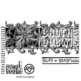 Brothers Dubwise - Ruff & Ready Mix (September, 2011)