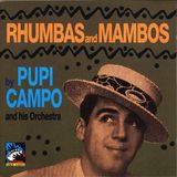 Rhumbas and Mambos!