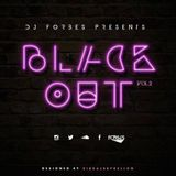THE BLACK OUT VOL 2