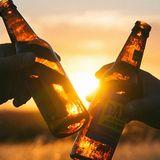 Bière et Soleil - Spicy Jack (Deep / House / Acid House)