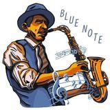 Blue Note - Programa 4