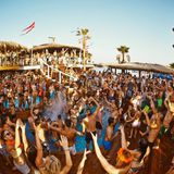 T17 Thailand Beachclub
