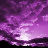 Purple Sounds Mix Vol.1