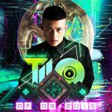 [ Việt Mix ] - Full Bản ( Hót MXH ) Sao EM Vô Tình - Bước Qua Đời Anh .. DJ TILO ( Chính Chủ )
