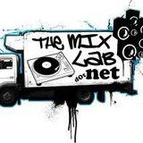 Mix  deep & deep house  - MIX  311 - Dj Paul Carter  -  19 janvier 2013
