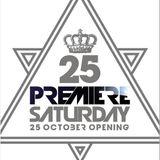 Premiere Gallipoli 25 ottobre 2014 - diretta Radio System