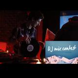 Soulnd - Horizon Festival Mix Contest (vinyl only mix)