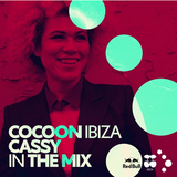 Cassy - Live @ Cocoon Ibiza In The Mix (Ibiza, ES) - 10.09.2018