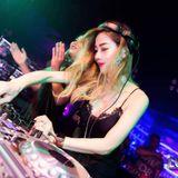 LOVE POTION - DJ YUKIE