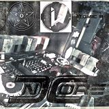 NDCORE SPECIAL ENJOY MIX 1