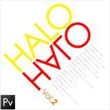 Halo-Halo Vol.2
