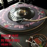 Brassée avec du rock'n'roll Vol. XX (1956-1964)