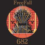 FreeFall 682