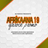 AFRIKAANA19 #afrirockpromo