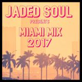 Miami Mix 2017