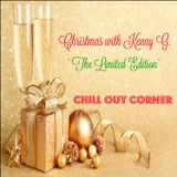"Christmas with Kenny G. ""The Limited Edition"""
