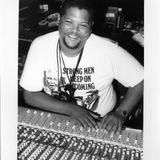 Michael Mixxin Moore 'Militant Master Mix' 1992 Pt1