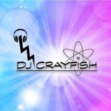 Dj.Crayfish - Journey to Trance ep.27