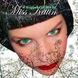 A Bugged Out Mix By Miss Kittin cd 1 - Perfect Night (2006)