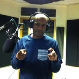 Sleep Less Show 99.8 FM KCC LIVE HOSTED BY MC SAS