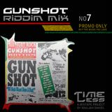 Riddim Mix 7 - Gunshot Riddim