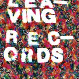 Label: Leaving Records - 2012.09.17.