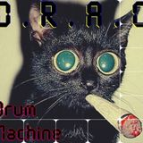 Drum Machine! (Drum 'n Bass SetMix)