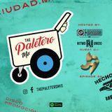 """ The Paletero Mix Episode 22 Ft DJ J9 """
