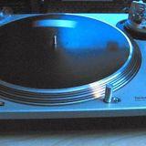 HMP vs Avello Blue - Vinyl mix 1