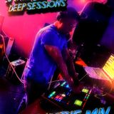 Go Hard or Go Home!!  Deep Session #24 Goes Hard for all my Friends that Go Hard at everything!!!