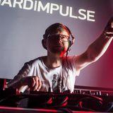 Hardimpulse – Hardstyle Ambassadors 21.02.2016