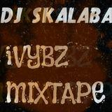 iVybz Mixtape