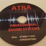 The Atra Show - The Rock 92.6.com with Stanley T & Andrew Atra. Saturday 18th Mar 2017 6pm-9pm.