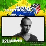 Viva la Electronica pres Bob Morane (Redrum/Yes We Can) - part1