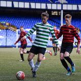 Everton Match- Austin-Angela vs. Etheldreda