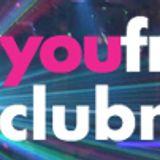 2014-06-14 You FM Clubnight - Hessentag 2014