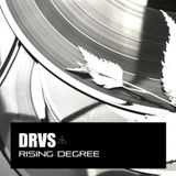 DRVS - Rising Degree