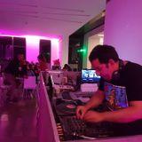 Live @ Culto Café , Palmela 10th November 2018