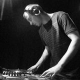 Luis Luchetti_Promo Mix Jun 2013_