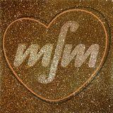 MFM / Sommer - die 11te