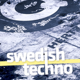 SWETECHNO003 - Hertz exclusive