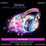 Greek Mix 2020  ελληνικο Mix 2020