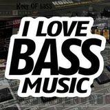 VA - Phreakin' Bass (Vol. 2) (Mixed By StriCt)