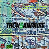 Lunch Money Vol. 3 DiMimi Mix