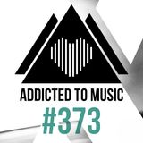ATMshow #373 by Silver Ivanov