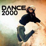 DJ CESAR - DANCE MIX 2000 YEAR