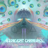 2016-03-12 - Moonlight Carnivale