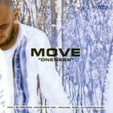 mixed & compiled by MOVE