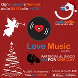 Ep45_Love_Music_22-12-2017
