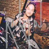 COME ON - ROCKET Dj - indie rock mix